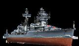 Ship_PRSC108_Pr_68_Chapaev.png