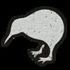sticker_animals_034.png