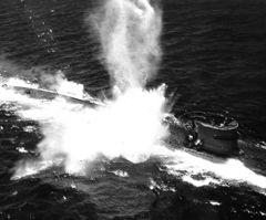 U-118.jpg