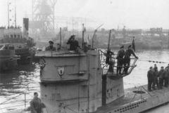 U-622.jpg