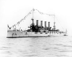 USS_Maryland_(1903)_title.jpg