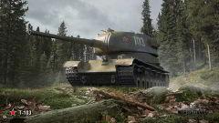Т-103