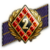 220_bages_lbz2_gold_all.png