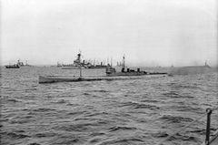 HMS_K3.jpg