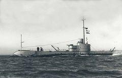 HMS_Oswald_(N58).jpg
