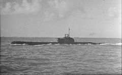 HMS_Proteus_(N29).jpg