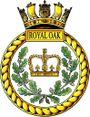 HMS_Royal_Oak_shield.jpg
