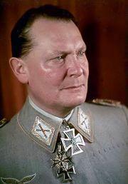 Hermann_Wilhelm_Göring.jpg
