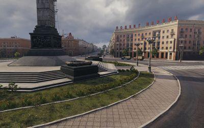 Minsk_206.jpeg