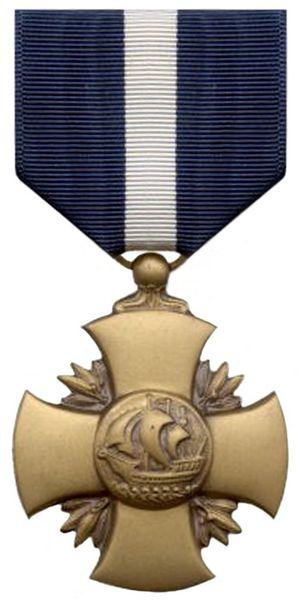 Navy-cross.jpg