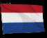Netherlands-2.png