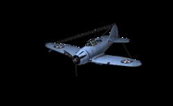 Plane_p-35.png