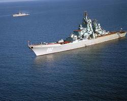 ship_Kirov_092_1989_12_22_Med.jpg