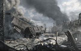 Stalingrad_screen.jpg