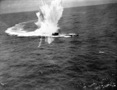 U-243.jpg