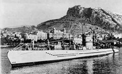 U-573.jpg