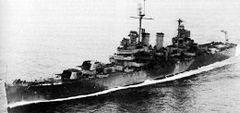 USS_Phoenix_(1938)_title.jpg