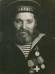 Ярославцев-иван-федорович.jpg