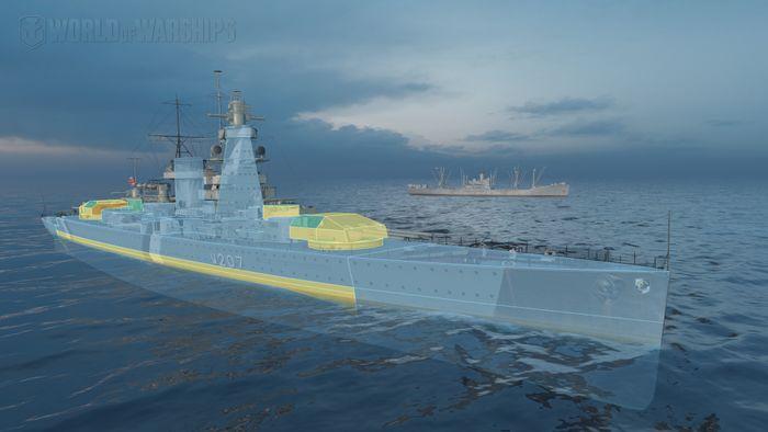 1-общая_HSF_Admiral_Graf_Spee.jpg