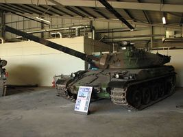 AMX-30_2_Bovington.jpg