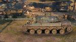 AMX_30_B_scr_3.jpg