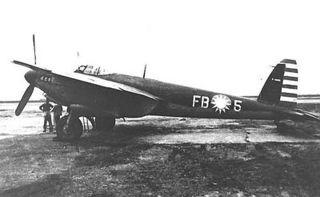 De_Havilland_98_Mosquito_FB_26_(2).jpg