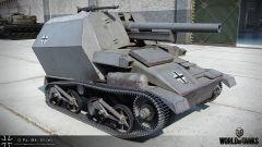 G.Pz. Mk. VI (e)