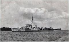 HMS_Garlies.jpg