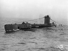 HMS_Upstart_(P65).jpg
