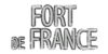 Inscription_France_32.png