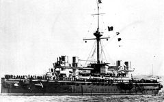 Italian_battleship_Lepanto.jpg