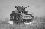 M3 light tank at the Aberdeen Proving Grounds, Maryland.png