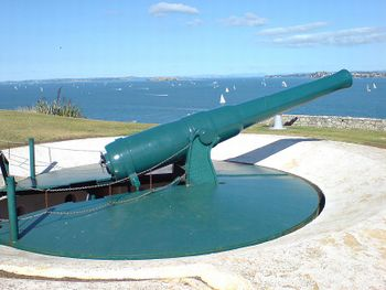 North_Head_South_Battery.jpg