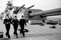 Tirpitz_deck.png