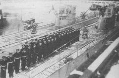 U-179.jpg
