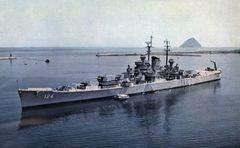 USS_Rochester_(CA-124)_at_anchor_1956.jpg