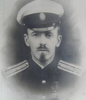 Николай_Андреевич_Вирениус.jpg