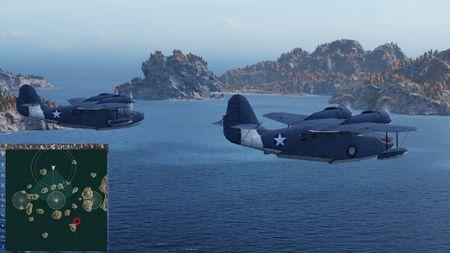 2-Scrn_самолет_Grumman_G-21_Goose.jpg
