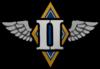 Emblém za předčasné dokončení operace «Chimera»