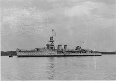 HMS_Capetown.jpg