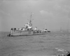 HMS_Versatile_FL20982.jpg