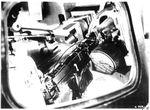 Leichttraktor Rheinmetall interior MG.jpg