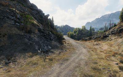 MountainPass_306.jpeg