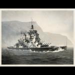 PCZC115_NY2018_DukeOfYork_Ship.png