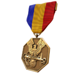 PCZC206_AA_Marine_Corps.png
