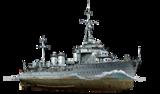 Ship_PFSD106_Guepard.png