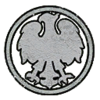 sticker_battle_062.png