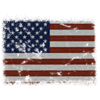 sticker_flags_006.png