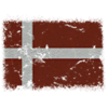 sticker_flags_051.png
