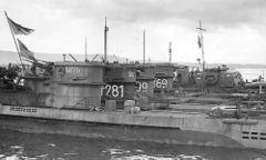 U-281.jpg